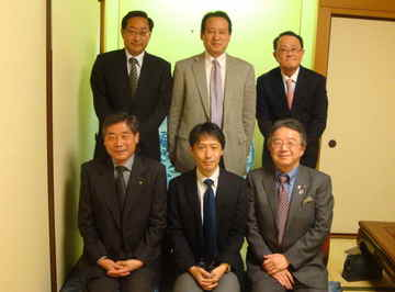 Pro.Simzaki.jpgのサムネール画像